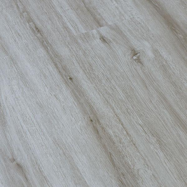 Vinyl flooring 2113 OAK FALUN AURPLA-1002/0