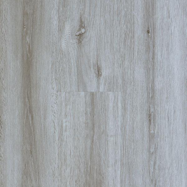 Vinyl flooring AURPLA-1002/0 2113 OAK FALUN Aurora Plank