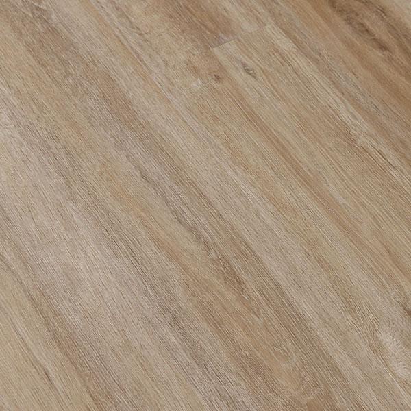 Vinyl flooring 2117 OAK STAVANGER AURPLA-1006/0