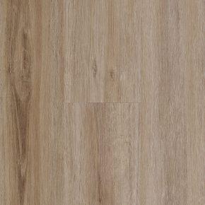 Vinyl flooring AURPLA-1006/0 2117 OAK STAVANGER Aurora Plank