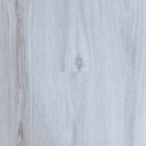 Vinyl flooring AURPLA-1007/0 2118 OAK BERGEN Aurora Plank