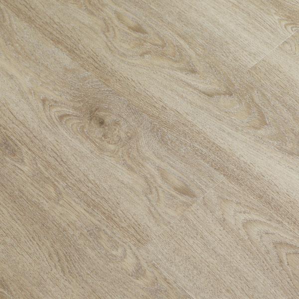 Vinyl flooring OAK SALT LAKE WINSTA-1036/0