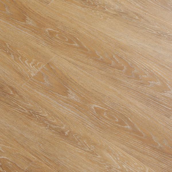 Vinyl flooring OAK VALLEY WINSTA-1037/0
