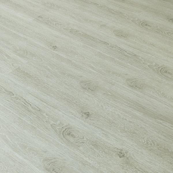 Vinyl flooring OAK STRASSBOURG WINSTA-1039/0