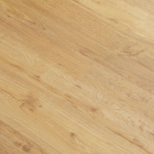 Vinyl flooring OAK SHANNON WINSTA-1040/0