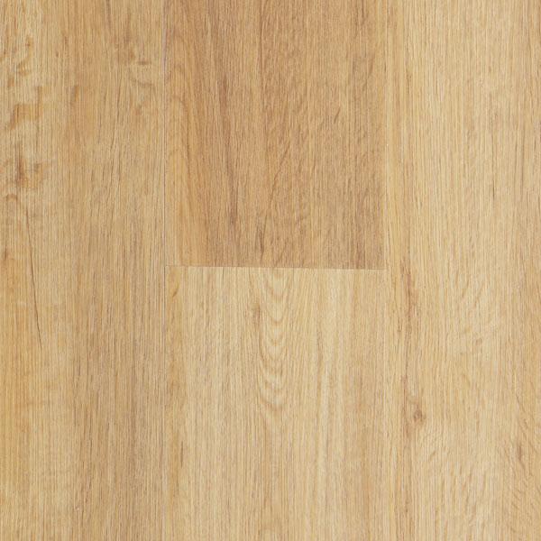 Vinyl flooring WINSTA-1040/0 OAK SHANNON Winflex Star