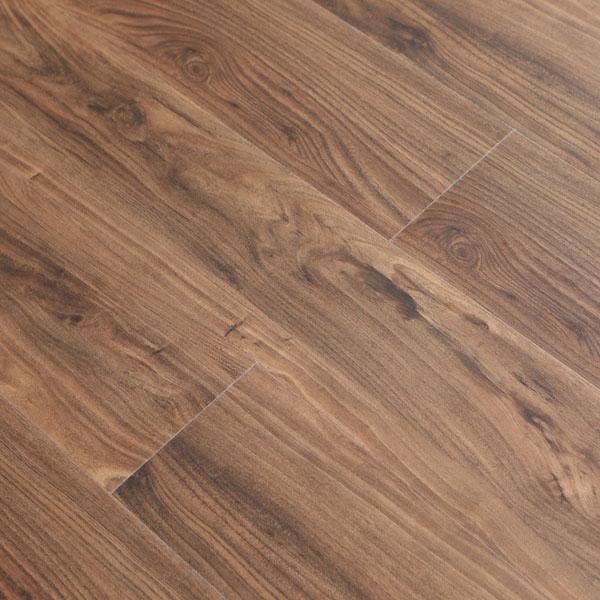 Vinyl flooring WALNUT MANSONIA WINSTA-1041/0