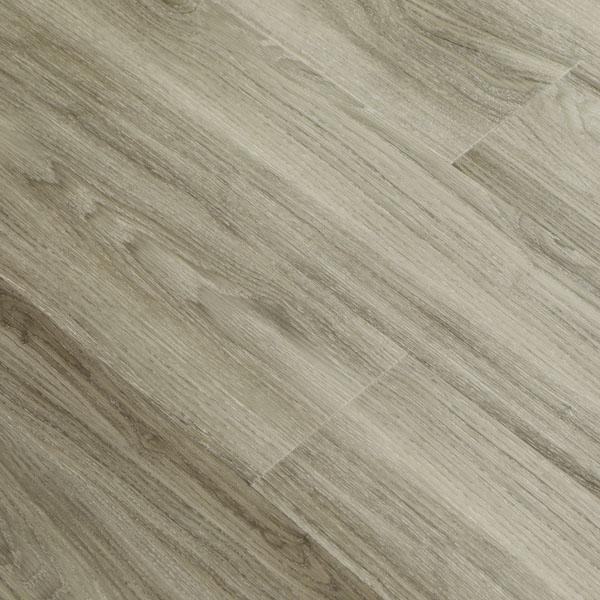 Vinyl flooring OAK ALBERTA WINSTA-1042/0