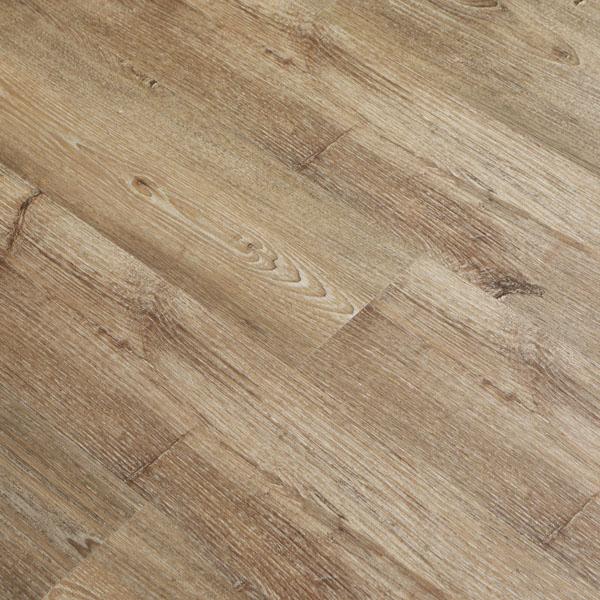 Vinyl flooring OAK LA MANCHA WINSTA-1043/0