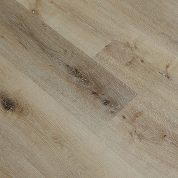 Vinyl flooring OAK CRAFT WINDOM-1048/0