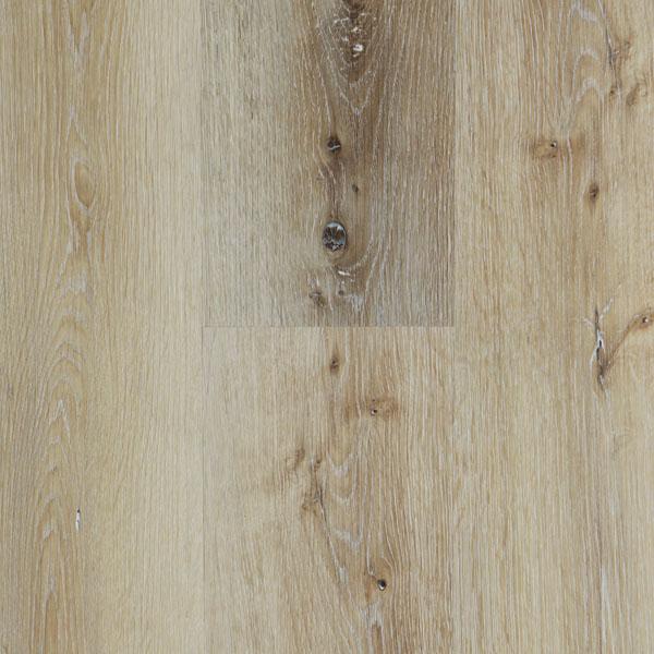 Vinyl flooring WINDOM-1048/0 OAK CRAFT Winflex Domestic