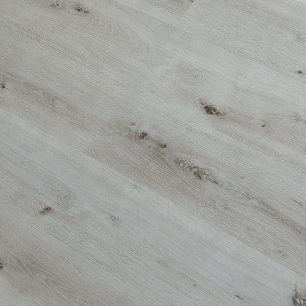 Vinyl flooring OAK SEDAN WINDOM-1049/0