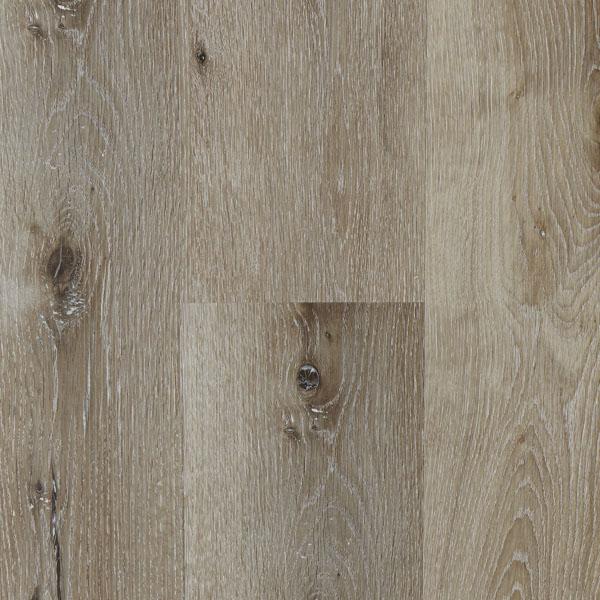 Vinyl flooring WINDOM-1050/0 OAK PROVINCIAL Winflex Domestic