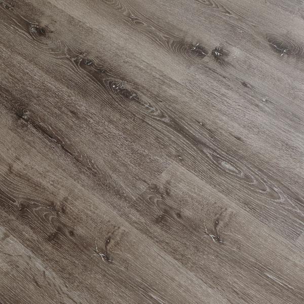 Vinyl flooring OAK KNOXVILLE WINDOM-1051/0
