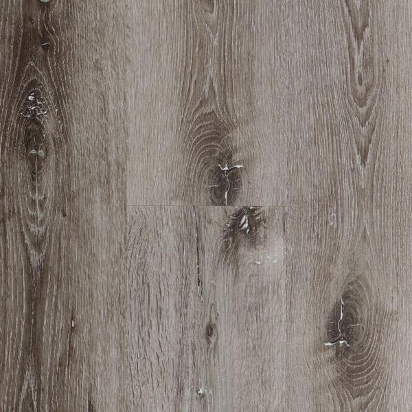 Vinyl flooring WINDOM-1051/0 OAK KNOXVILLE Winflex Domestic