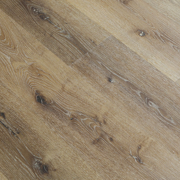 Vinyl flooring OAK MODENA WINDOM-1052/0