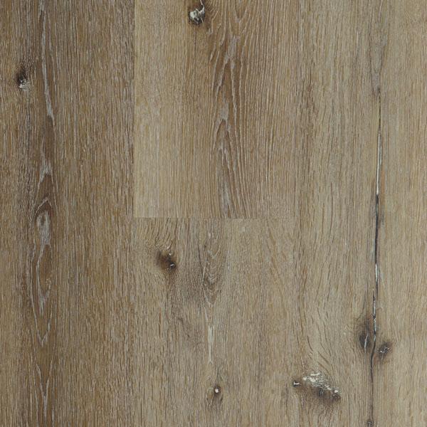 Vinyl flooring WINDOM-1052/0 OAK MODENA Winflex Domestic