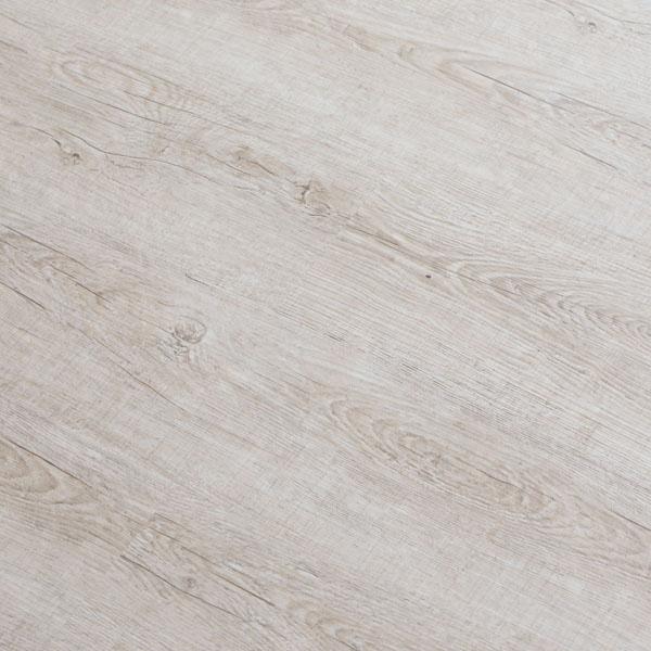 Vinyl flooring OAK COLORADO WINDOM-1053/0