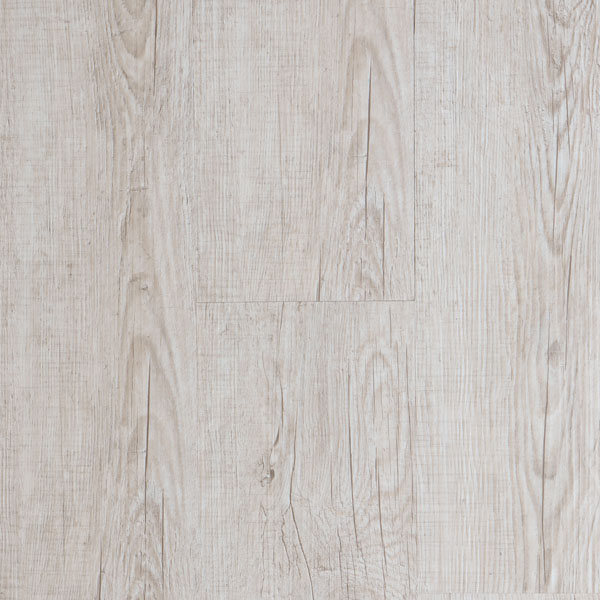 Vinyl flooring WINDOM-1053/0 OAK COLORADO Winflex Domestic