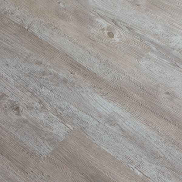 Vinyl flooring PINE STERLING WINDOM-1055/0