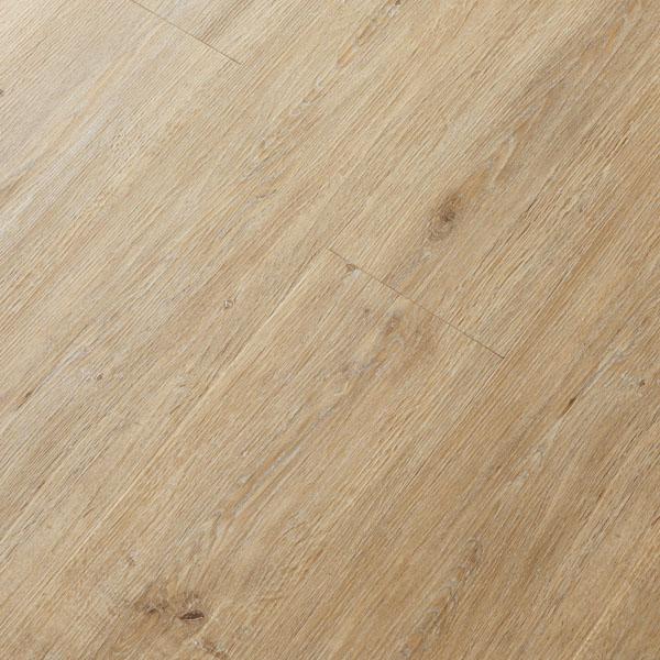 Vinyl flooring OAK NEVADA WINPRC-1011/1