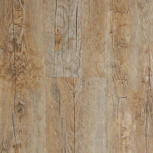 Vinyl flooring WINPRC-1013/1 OAK OLD FRENCH Winflex Pro click