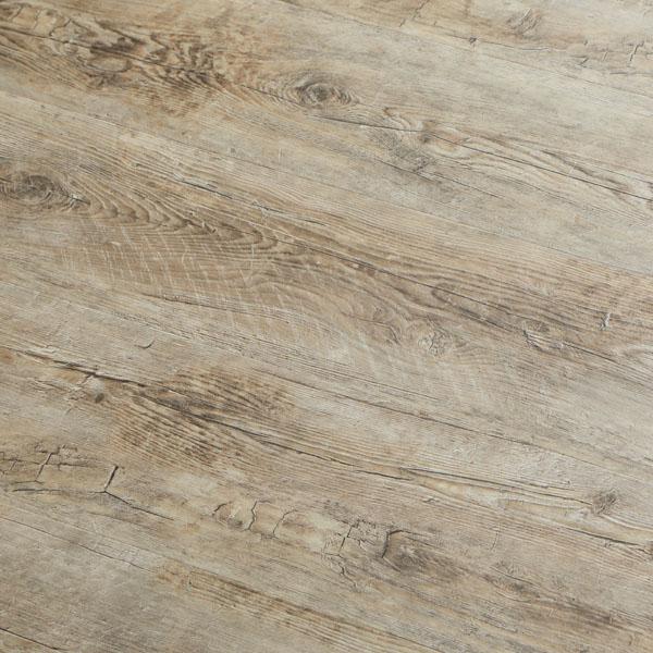 Vinyl flooring OAK RENAISSANCE WINPRC-1015/1