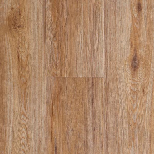 Vinyl flooring WINPRC-1020/1 OAK NORTHLAND Winflex Pro click
