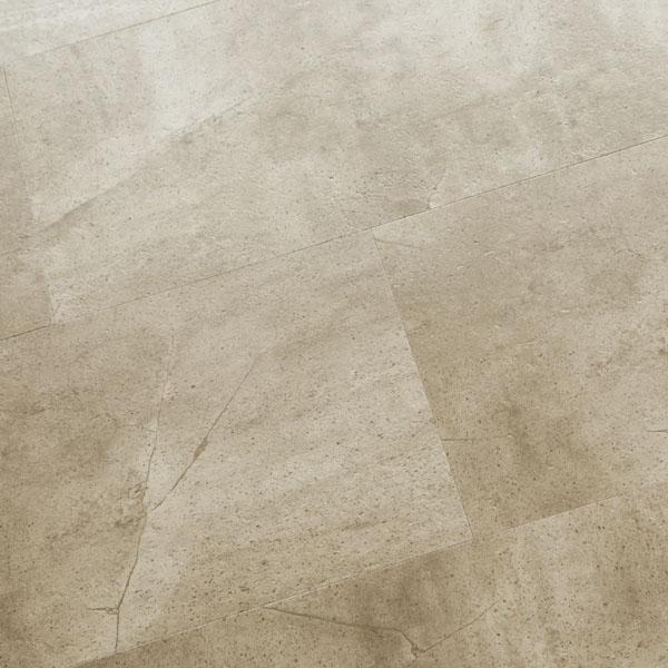 Vinyl flooring STONE ANTIQUE GREY WINPRC-1027/1