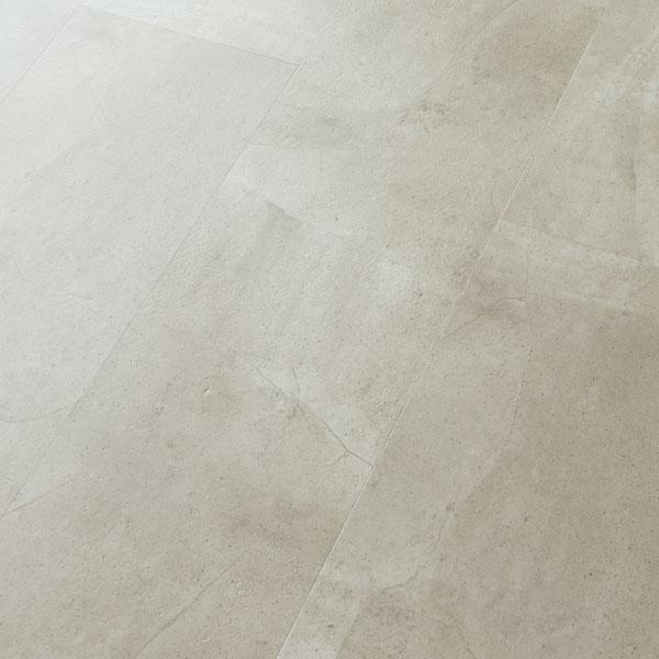 Vinyl flooring STONE ANTIQUE WHITE WINPRC-1028/1