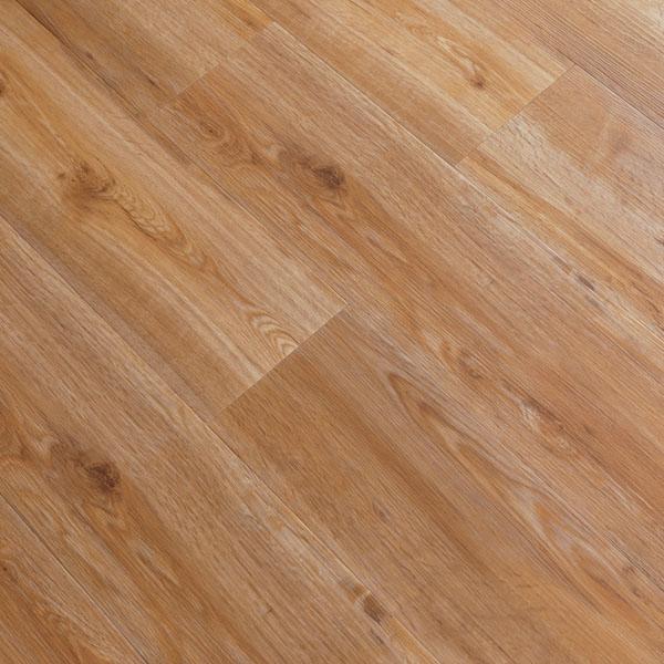 Vinyl flooring OAK NORTHLAND WINPRO-1020/0