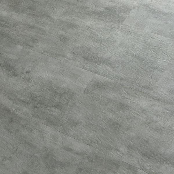 Vinyl flooring STONE BETON WINPRO-1025/0