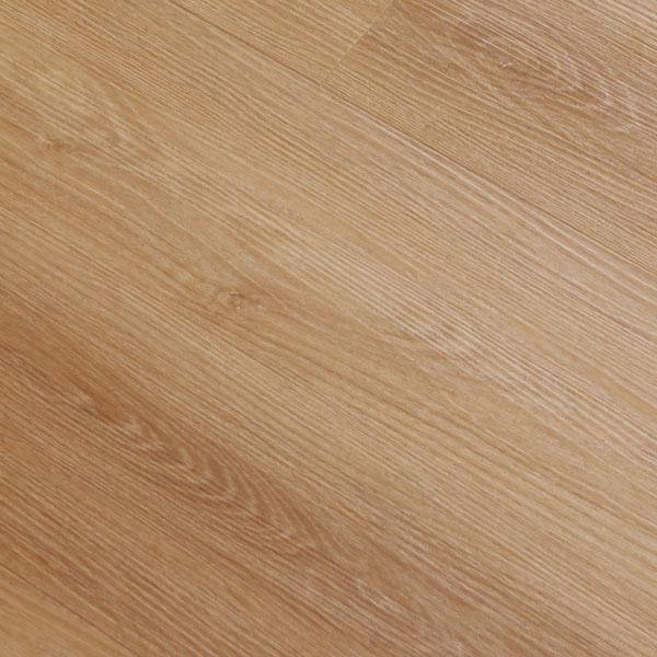 Vinyl flooring OAK HARLECH WINRGD-1059/0