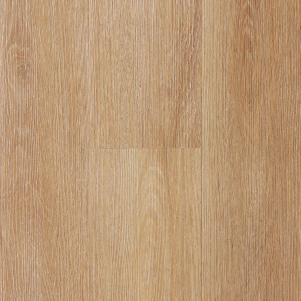 Vinyl flooring WINRGD-1059/0 OAK HARLECH Winflex Rigid