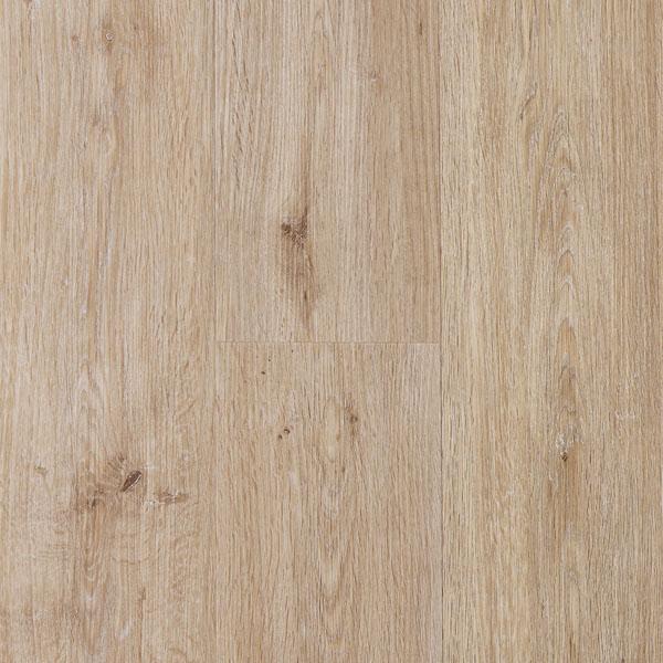 Vinyl flooring OAK HAYFIELD WINRGD-1060/0