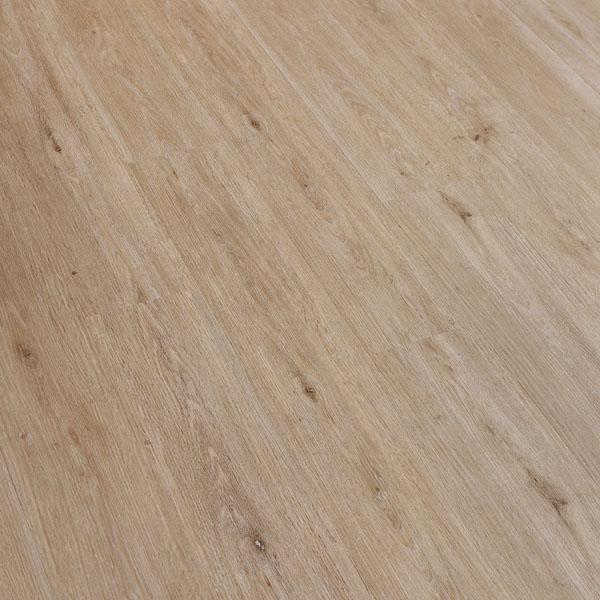 Vinyl flooring WINRGD-1060/0 OAK HAYFIELD Winflex Rigid
