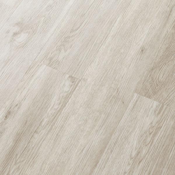 Vinyl flooring OAK ATLAS WINRGD-1062/0