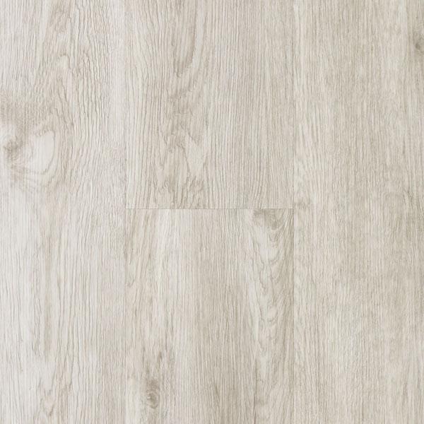 Vinyl flooring WINRGD-1062/0 OAK ATLAS Winflex Rigid