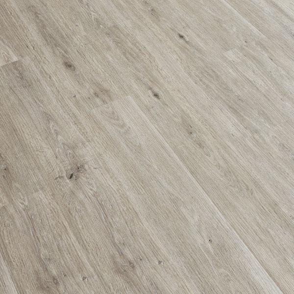 Vinyl flooring OAK SAN DIEGO WINRGD-1063/0