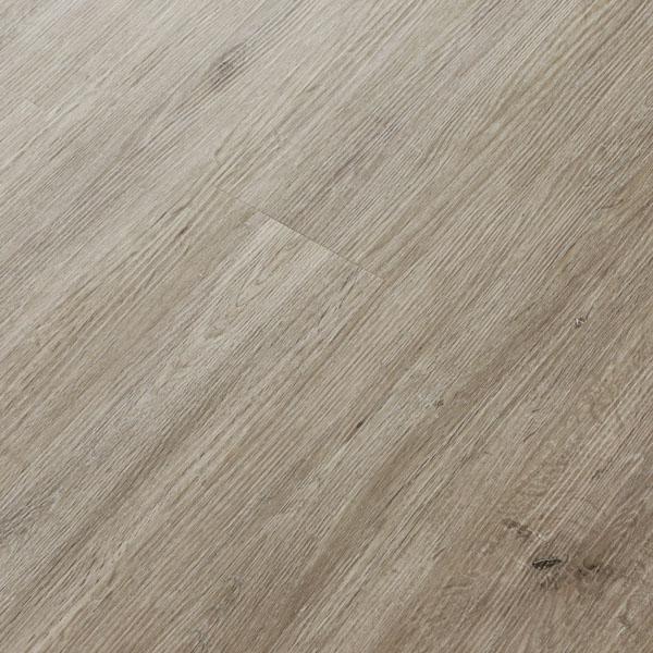 Vinyl flooring WINRGD-1063/0 OAK SAN DIEGO Winflex Rigid