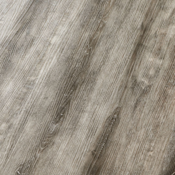 Vinyl flooring OAK BEDROCK WINRGD-1064/0