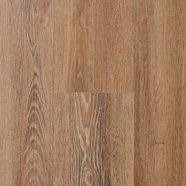 Vinyl flooring WINRGD-1065/0 OAK CALYPSO Winflex Rigid