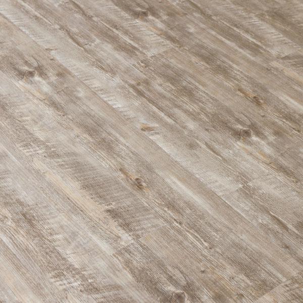 Vinyl flooring OAK CASTLE WINRGD-1066/0