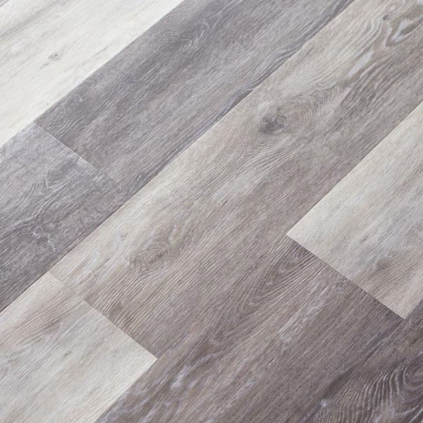 Vinyl flooring OAK ASIAN WINSTB-1068/0