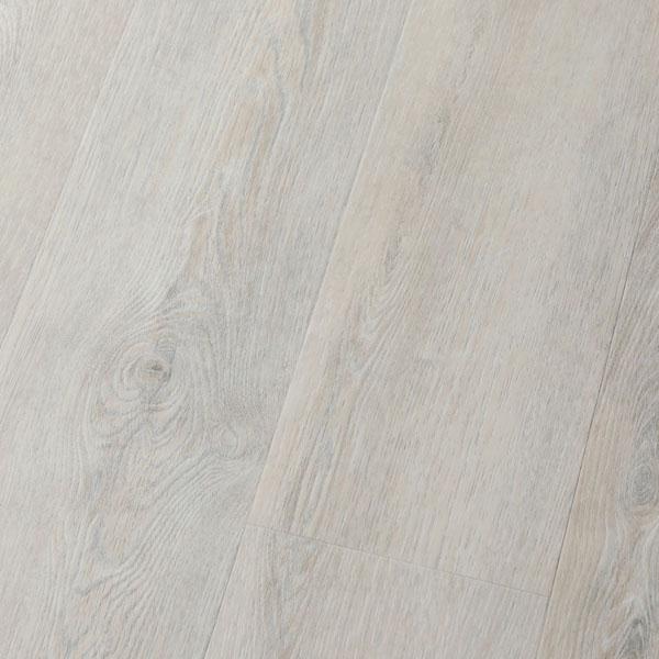 Vinyl flooring OAK ST. MORITZ WINSTB-1069/0