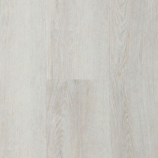 Vinyl flooring WINSTB-1069/0 OAK ST. MORITZ Winflex Stabilo