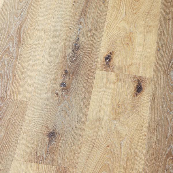 Vinyl flooring OAK GOSSAMER WINSTB-1071/0