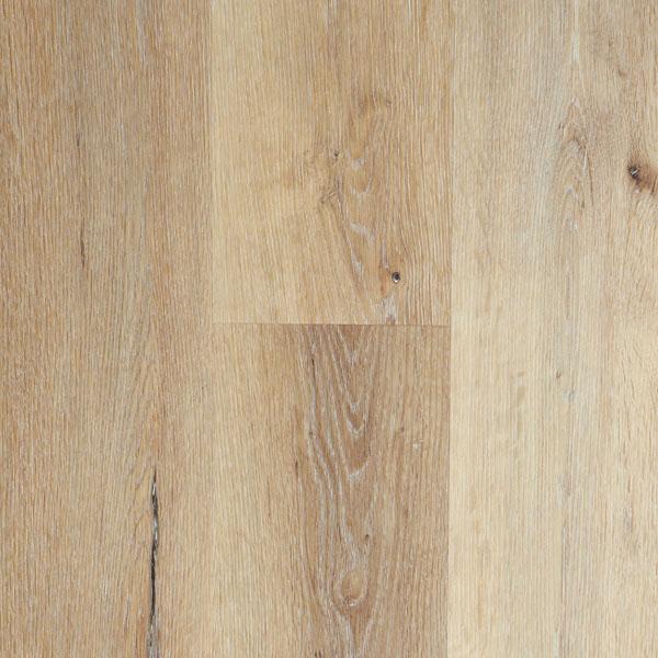 Vinyl flooring WINSTB-1071/0 OAK GOSSAMER Winflex Stabilo