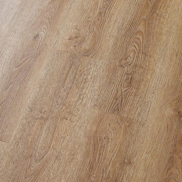 Vinyl flooring OAK COTTAGE WINSTB-1072/0