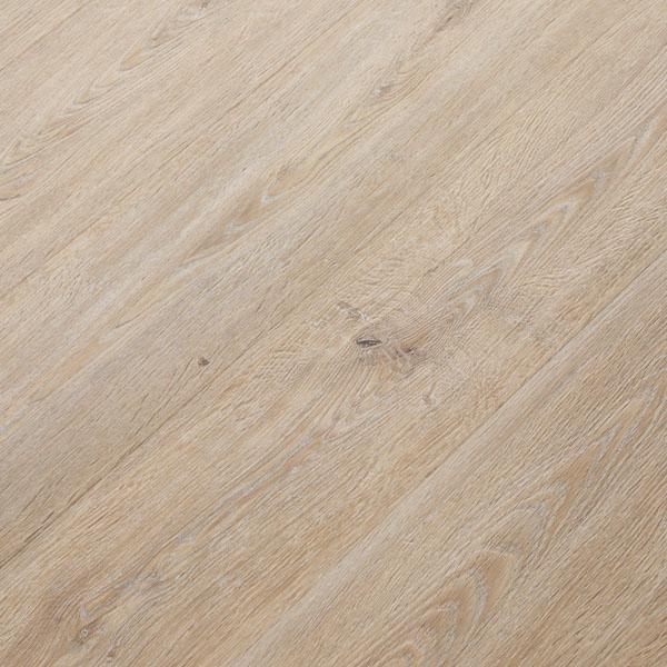 Vinyl flooring OAK GREENLAND WINSTB-1073/0